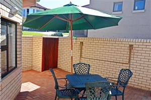Garden/Patio umbrella for sale