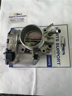 KIA AND HYUNDAI THROTTLE BODY