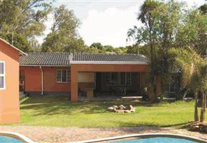 Rooms to let in Randburg, Johannesburg