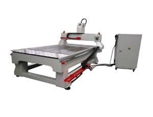 M1325B Wood CNC router carver machine for woodworking