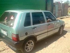R20000 In Cars In South Africa Junk Mail