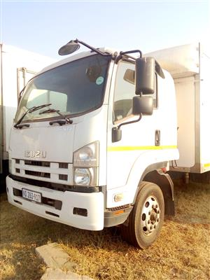 ALL SORT OFF TRUCKS AND TRAILERS AT THE MOST AFFORDABLE PRICES
