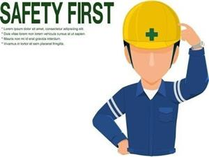 Health & Safety Officer Course