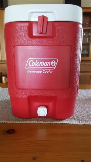 19 liter water kan (nuut R850)