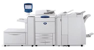 XEROX DUCOR 252 FOR SALE