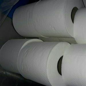 2ply toilet paper