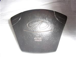 New Mahindra Steering Airbag for Sale