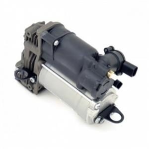 Mercedes Benz Air Pump for sale