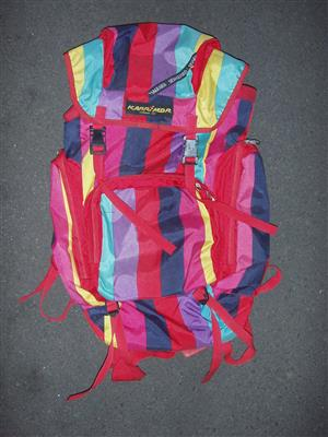 Karrimor Hikers Backpack - 35L - in excellent condition