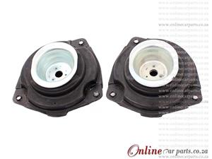 BMW 530d 00-04 Left Hand Side Engine Mounting