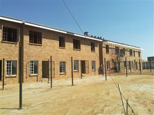 New Development Apartment for Sale in Mamelodi