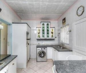 Three bedroomed home to rent