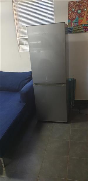 Hi Sense Single Door Fridge