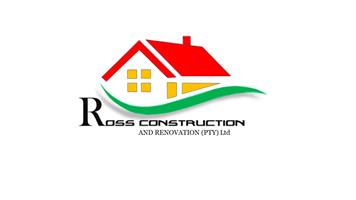 Construction and Renovation Work