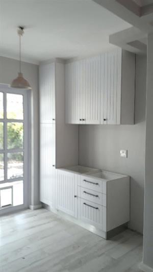 Best Builders,Renovators,Tilers,Plumbers and Carpenters