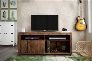 JOY PLASMA TV STAND FOR R1700-(YOU CAN PAY AT HOME )