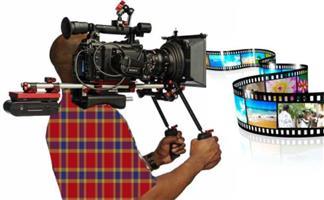 video coverage