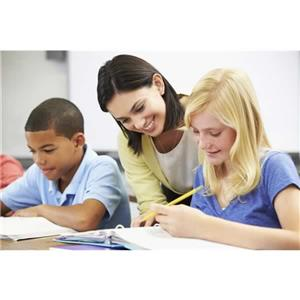 Maths, Physics, Life Science, Afrikaans, Geography & History Tutors Available
