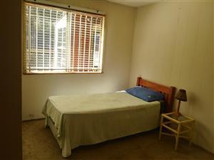 Room To Rent 17 Dec