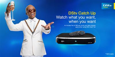 DSTV INSTALLATIONS,TV MOUNTING,UPGRADES,RELOCATION AND SIGNAL CORRECTION.