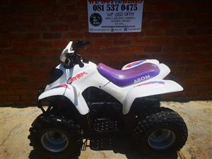 2000 Aeon COBRA 100 HP for sale  Pretoria - Roodeplaat
