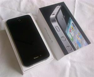 Iphones for sale(free delivery)