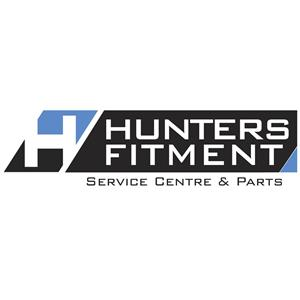 ONE DAY ONLY - 31 JULY 2019! Get 50% OFF on all doors at Hunters Fitment!