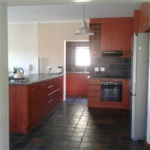 3 Bed 194 sqm Oude Westhof Bellville