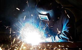 WELDING, EXCAVATOR TRAINING AND MINING AND CONSTRUCTION