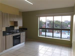 One Bedroom Apartment, Hillcrest View, Hatfield