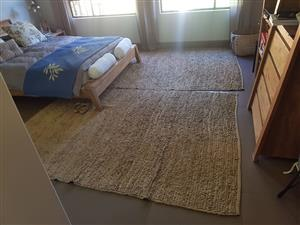 Sevens Bedroom Suite