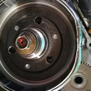 zx6r 2002 looking for parts