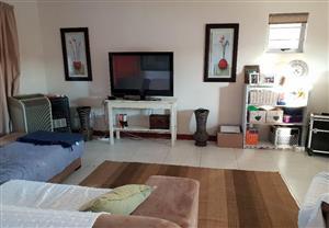 2 Bedroom Apartment / Flat to rent in Pentagon Park