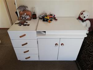 Baby compactum for sale