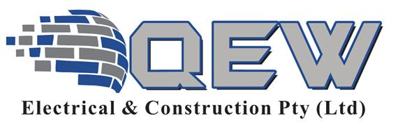 QEW Electrical & Construction