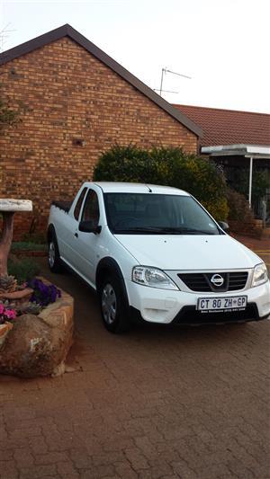 Miniloads anywhere in SA