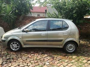 2006 Tata Indica 1.4 DLX