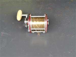 Penn 40 Special fishing reel for sale
