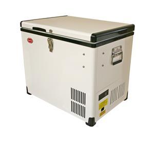 SNOMASTER 40 liter 220v Fridge Freezer