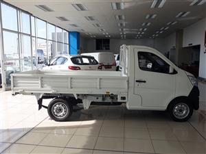 2020 Changan Star Star II 1.3