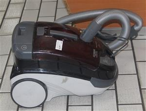 Genesis hausmeister vacuum cleaner with one pipe S036653A #Rosettenvillepawnshop
