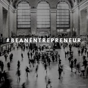 Entrepreneurial Support Services