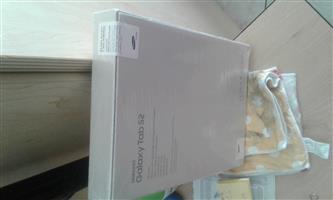 Samsung galaxy S2 tablet urgent sale
