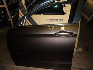 Used Haval H2 L/F Door for Sale