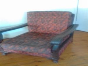 Antique Furniture bargain