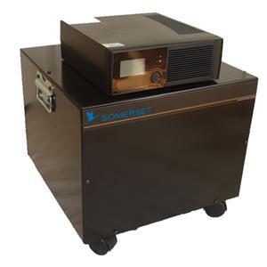 Somerset 2KVA/1200W Inverter/UPS HOME TV BACK UP SYSTEM
