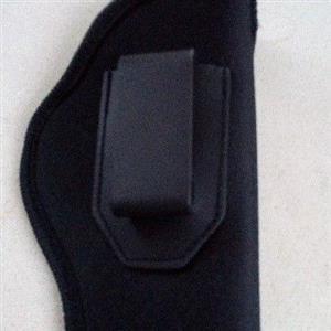 inside pants holster
