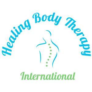 Healing Body Therapy International