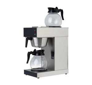 ARO Industrial Coffee machine for sale