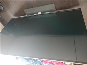 Jvc 55 inch 3d smart tv